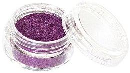 Parfumuri și produse cosmetice Luciu pentru unghii cu efect de curcubeu - Neess