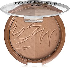 Parfumuri și produse cosmetice Bronzer - Milani Bronzer XL