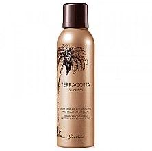Parfumuri și produse cosmetice Mist-autobronzant pentru față și corp - Guerlain Terracotta Sunless Heavenly Bronzing Mist