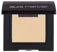 Parfumuri și produse cosmetice Fard de ochi mat - Laura Mercier Matte Eye Colour