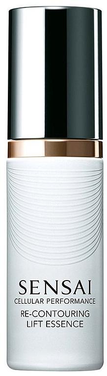 Set - Kanebo Sensai Cellular Performance (cr/40ml + lot/20ml + essence/8ml) — Imagine N4