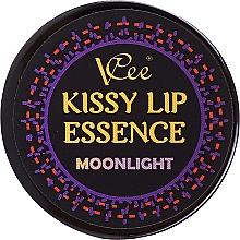 Parfumuri și produse cosmetice Esență pentru buze - VCee Kiss Lip Essence Moomlight