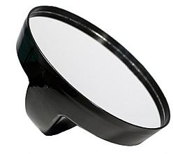 Oglindă 193 - Ronney Professional Mirror Line — Imagine N2