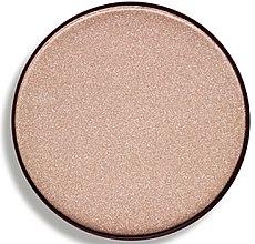 Parfumuri și produse cosmetice Pudră de față (rezervă) - Artdeco Highlighter Powder Compact Refill