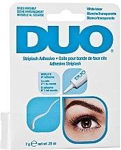 Parfumuri și produse cosmetice Adeziv genele false - Ardell Duo Eyelash Adhesive