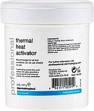 Parfumuri și produse cosmetice Activator pentru corp - Dermalogica SPA Thermal Heat Activator