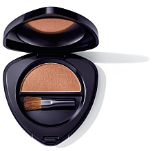 Parfumuri și produse cosmetice Fard de ochi - Dr. Hauschka Eyeshadow