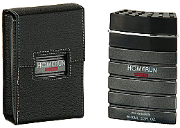 Parfumuri și produse cosmetice Atelier Cologne Figuier Ardent - Apă de colonie (mostră)