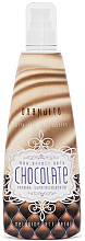 Parfumuri și produse cosmetice Lapte pentru bronz - Oranjito Max. Effect Dark Chocolate Superaccelerator