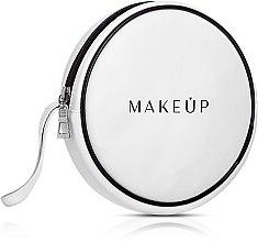 Parfumuri și produse cosmetice clutch alb - MakeUp