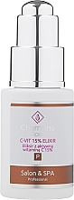 Parfumuri și produse cosmetice Elixir cu vitamina C pentru față - Charmine Rose C-Vit 15% Elixir