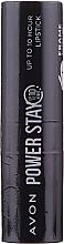 Parfumuri și produse cosmetice Ruj de buze - Avon True Power Stay 10 Hour Lipstick