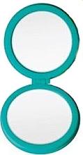 """Oglindă de buzunar """"Panda"""" - Martinelia — Imagine N2"""