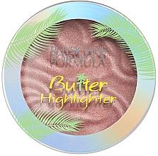 Parfumuri și produse cosmetice Highlighter cremos - Physicians Formula Murumuru Butter Highlighter