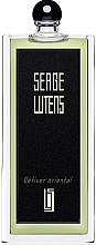 Parfumuri și produse cosmetice Serge Lutens Vetiver Oriental - Apă de parfum