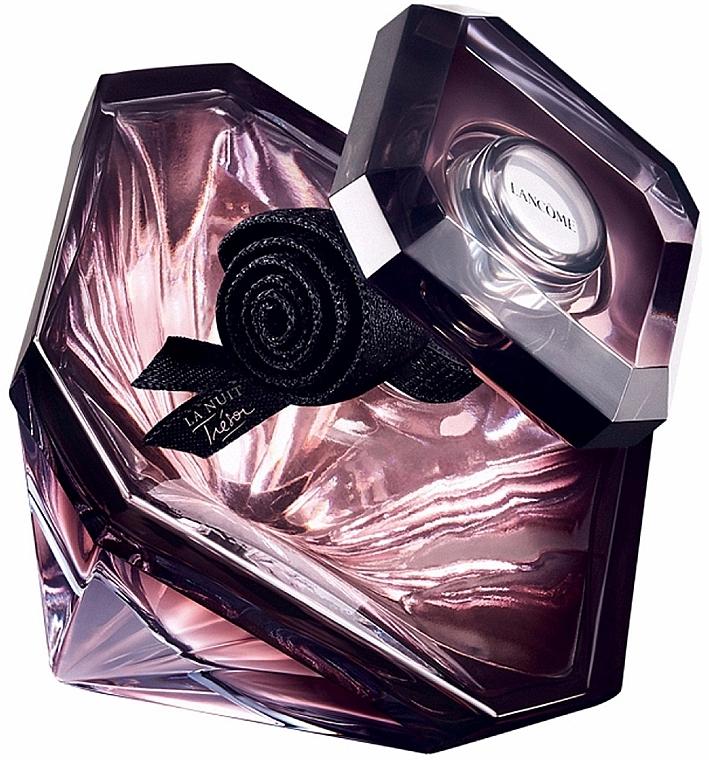 Lancome La Nuit Tresor - Apă de parfum