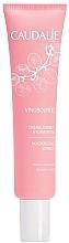 Parfumuri și produse cosmetice Sorbet cream hidratant - Caudalie Vinosource Moisturizing Sorbet