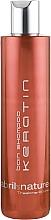 Parfumuri și produse cosmetice Șampon cu keratină - Abril et Nature Bain Shampoo Keratin