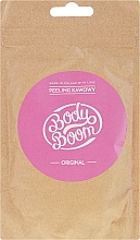 Parfumuri și produse cosmetice Scrub de cafea, original - BodyBoom Coffee Scrub Original