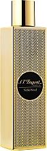 Parfumuri și produse cosmetice Dupont Noble Wood - Apă de parfum