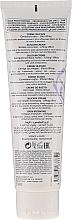 Крем дневной с эффектом лифтинга - Thalgo Silicium Lifting Correcting Day Cream Salon Size — фото N2