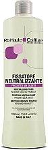 Parfumuri și produse cosmetice Фиксатор для волос - Renee Blanche Haute Coiffure