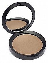 Parfumuri și produse cosmetice Bronzer - PuroBio Cosmetics Resplendent Bronzer