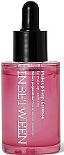 Parfumuri și produse cosmetice Esență-bază de machiaj - Blithe InBetween Makeup Prep Essence
