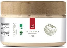 Parfumuri și produse cosmetice Ulei de păr - BioBotanic Pomodoro Oil