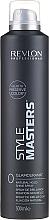 Parfumuri și produse cosmetice Spray pentru păr - Revlon Professional Style Masters The Must-haves