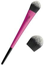 Parfumuri și produse cosmetice Pensulă pentru aplicarea concealer-ului, roz - Art Look Concealer Brush