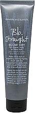 Parfumuri și produse cosmetice Balsam pentru aranjarea părului - Bumble and Bumble Straight Blow Dry
