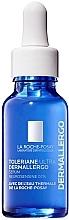 Parfumuri și produse cosmetice Ser calmant pentru ten hipersensibil - La Roche-Posay Toleriane Ultra Dermallergo Serum