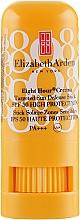 Parfumuri și produse cosmetice Cremă-stick de protecție pentru buze - Elizabeth Arden Eight Hour Sun Defence Stick (tester)