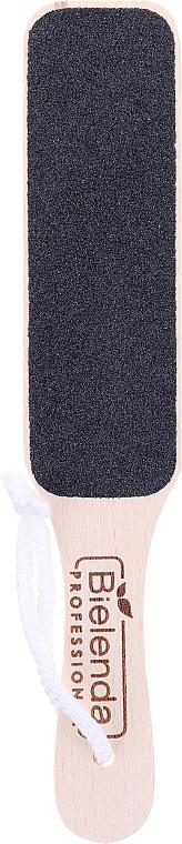 Răzătoare pentru picioare - Bielenda Professional PodoCall Therapy