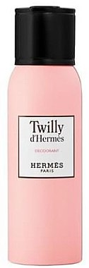 Hermes Twilly d`Hermes - Deodorant — Imagine N1