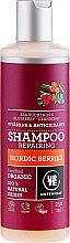 """Parfumuri și produse cosmetice Șampon pentru păr """"Fructe de pădure"""" - Urtekram Nordic Berries Hair Shampoo"""