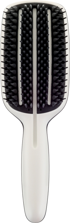 Perie de coafat - Tangle Teezer Blow-Styling Smoothing Tool Full Size