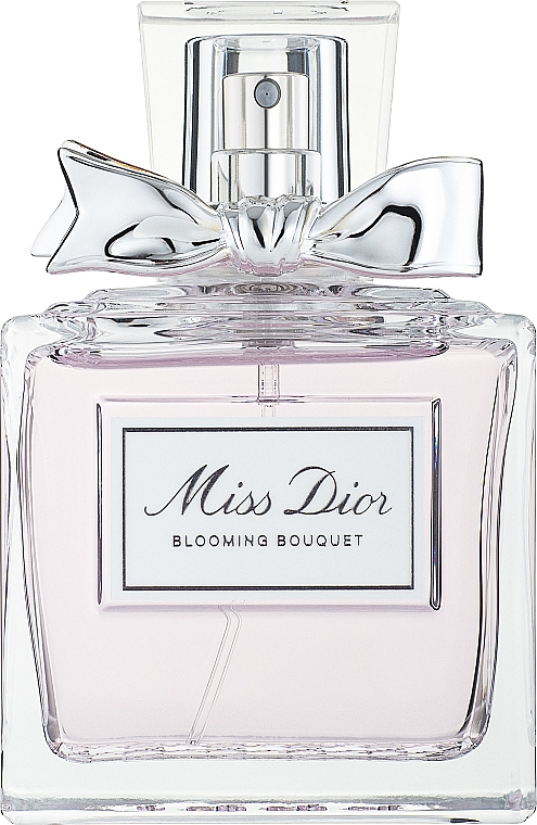 Christian Dior Miss Dior Blooming Bouquet - Apă de toaletă