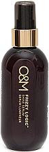 Parfumuri și produse cosmetice Ser pentru păr - Original & Mineral Frizzy Logic Shine Serum