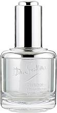 Parfumuri și produse cosmetice Ser de întinerire cu efect de lifting - Dr. Spiller Celltresor Ultimate Peptide Serum