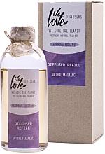 Parfumuri și produse cosmetice Rezervă pentru difuzor aromatic - We Love The Planet Charming Chestnut Diffuser