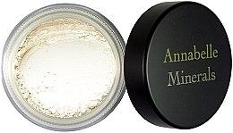 Parfumuri și produse cosmetice Concealer - Annabelle Minerals Concealer