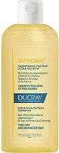 Parfumuri și produse cosmetice Șampon de păr - Ducray Nutricerat