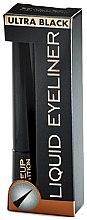 Parfumuri și produse cosmetice Eyeliner lichid - Makeup Revolution Liquid Eyeliner