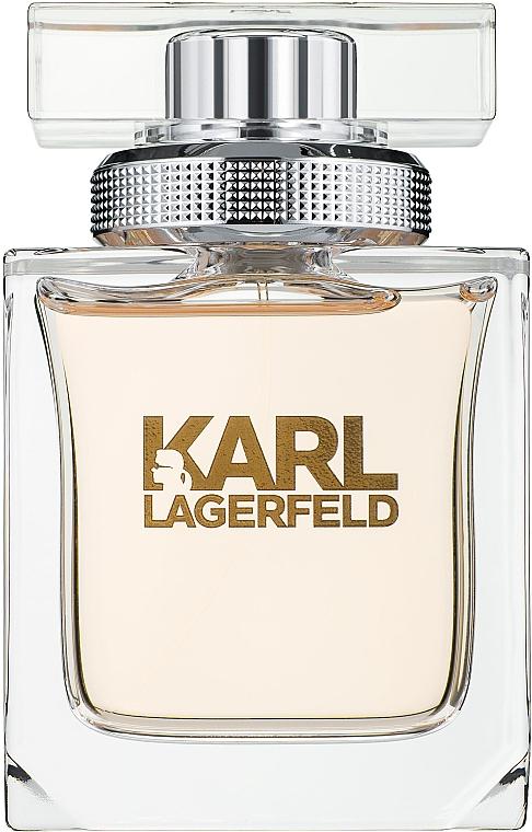 Karl Lagerfeld Karl Lagerfeld for Her - Apa parfumată