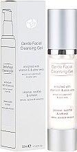 Parfumuri și produse cosmetice Gel de curățare pentru față - Rio-Beauty Gentle Facial Cleansing Gel