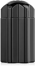 Parfumuri și produse cosmetice Montblanc Emblem - Apa de toaletă