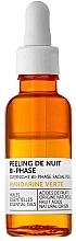 Parfumuri și produse cosmetice Peeling pentru față - Decleor Green Mandarin Overnight Bi-Phase Facial Peel