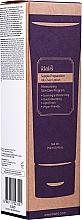 Parfumuri și produse cosmetice Emulsie hidratantă pentru față și corp - Klairs Supple Preparation All-Over Lotion